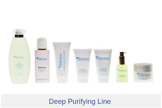 Deep Purifying Line copie